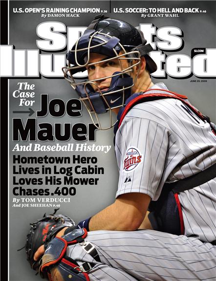 0003752_joe-mauer-and-baseball-history.jpeg.png